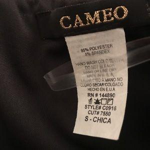 Forever 21 Pants & Jumpsuits - Women's jumpsuit size Small